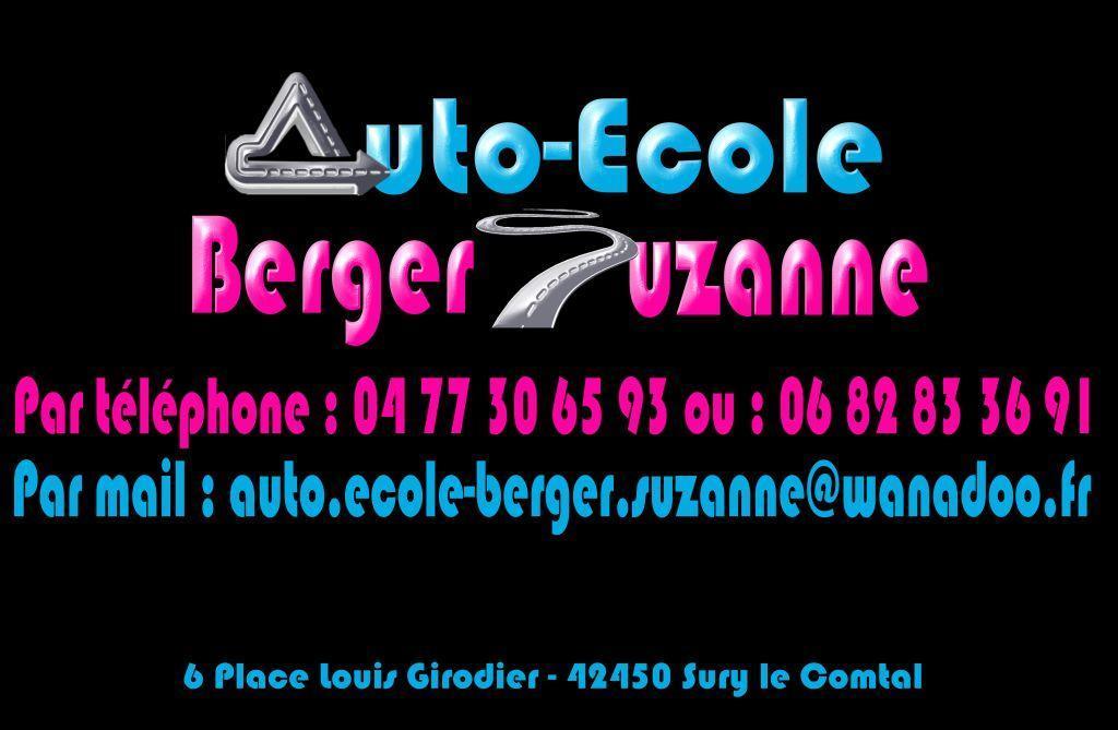 Carte contact 1 22ko 1
