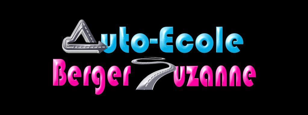 Logo3 13ko